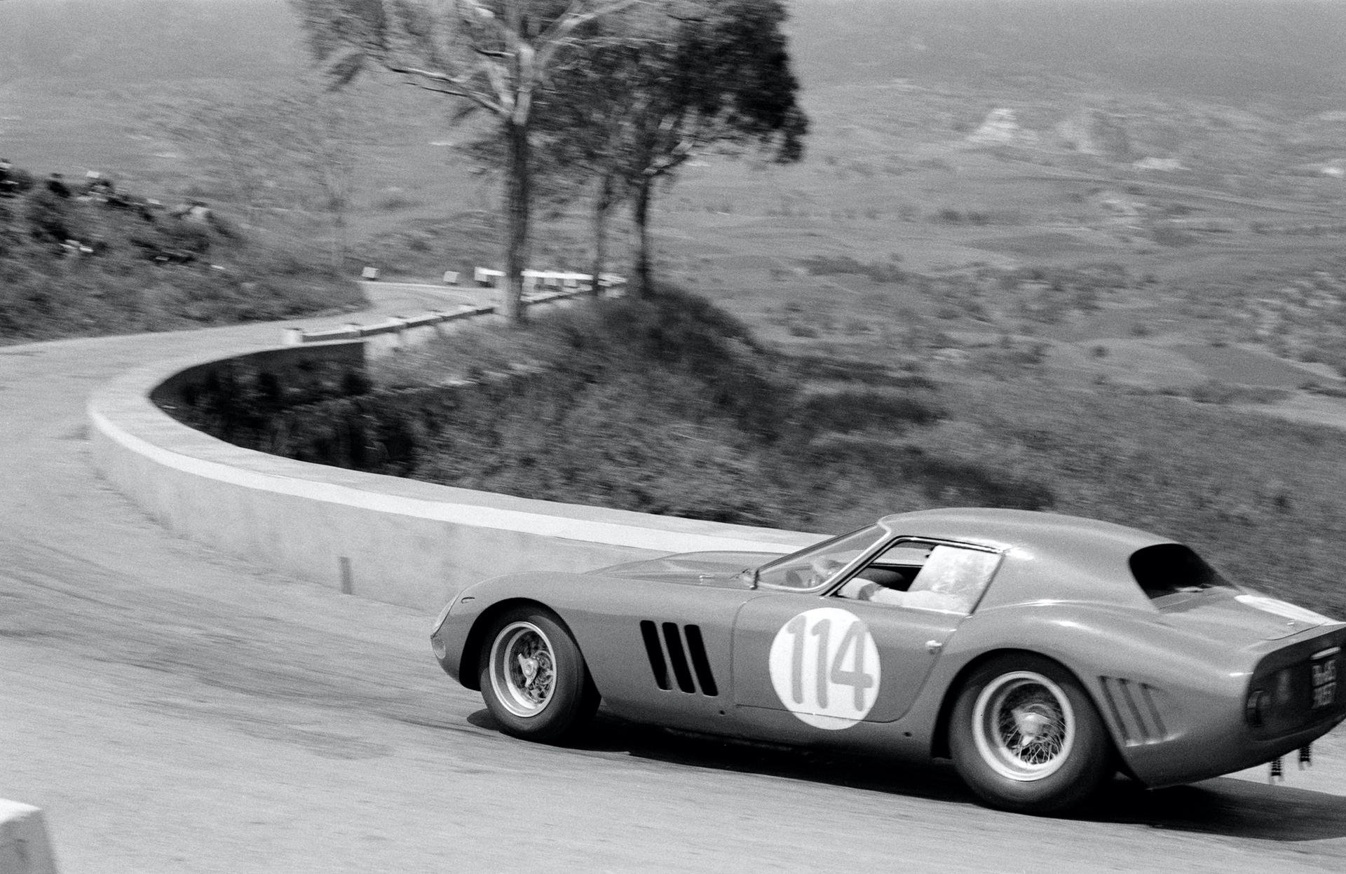 1962_Ferrari_250_GTO_by_Scaglietti_0044