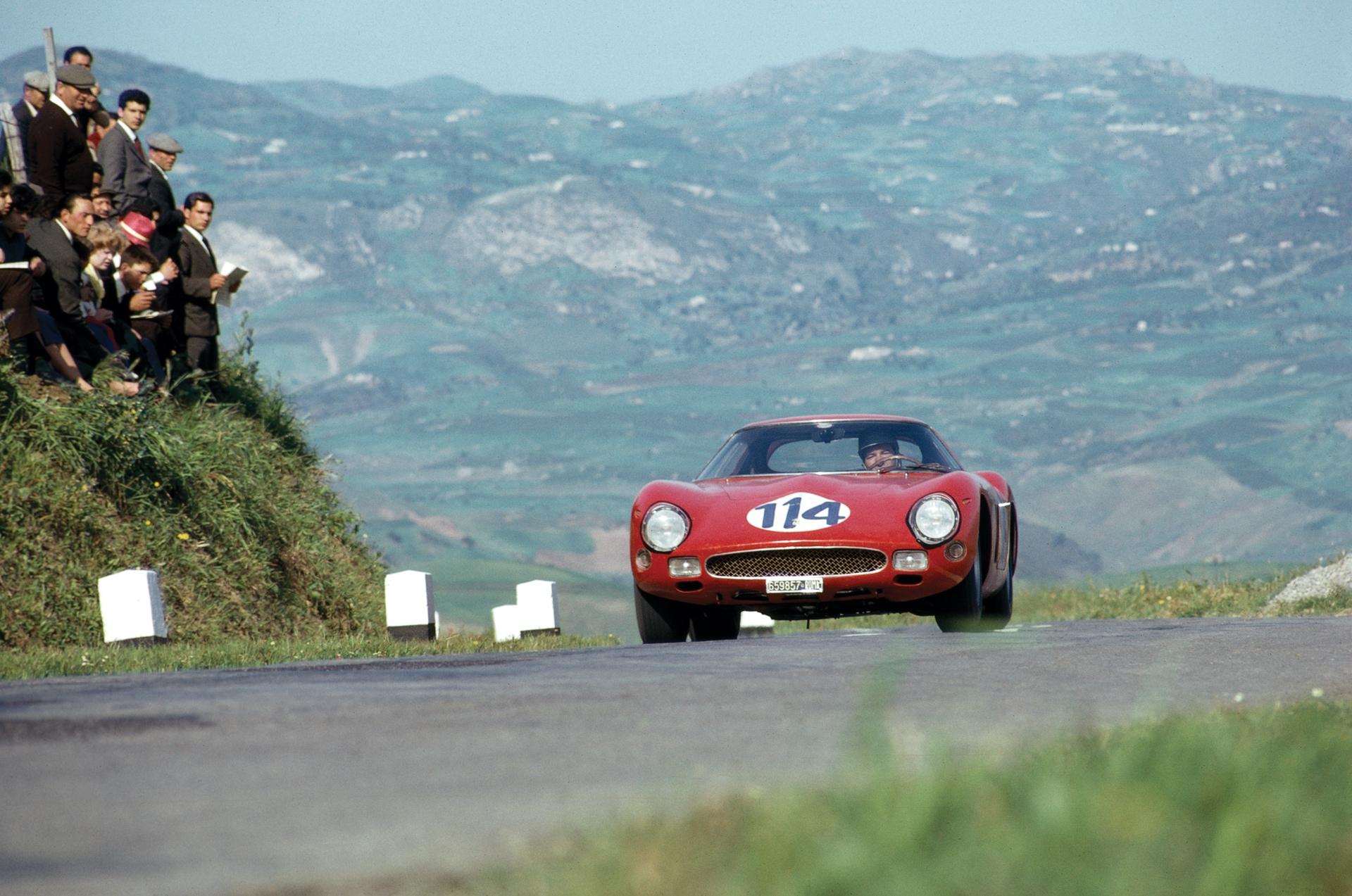 1962_Ferrari_250_GTO_by_Scaglietti_0045