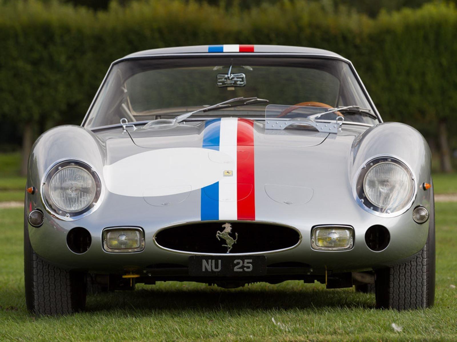 1962_Ferrari_250_GTO_0002