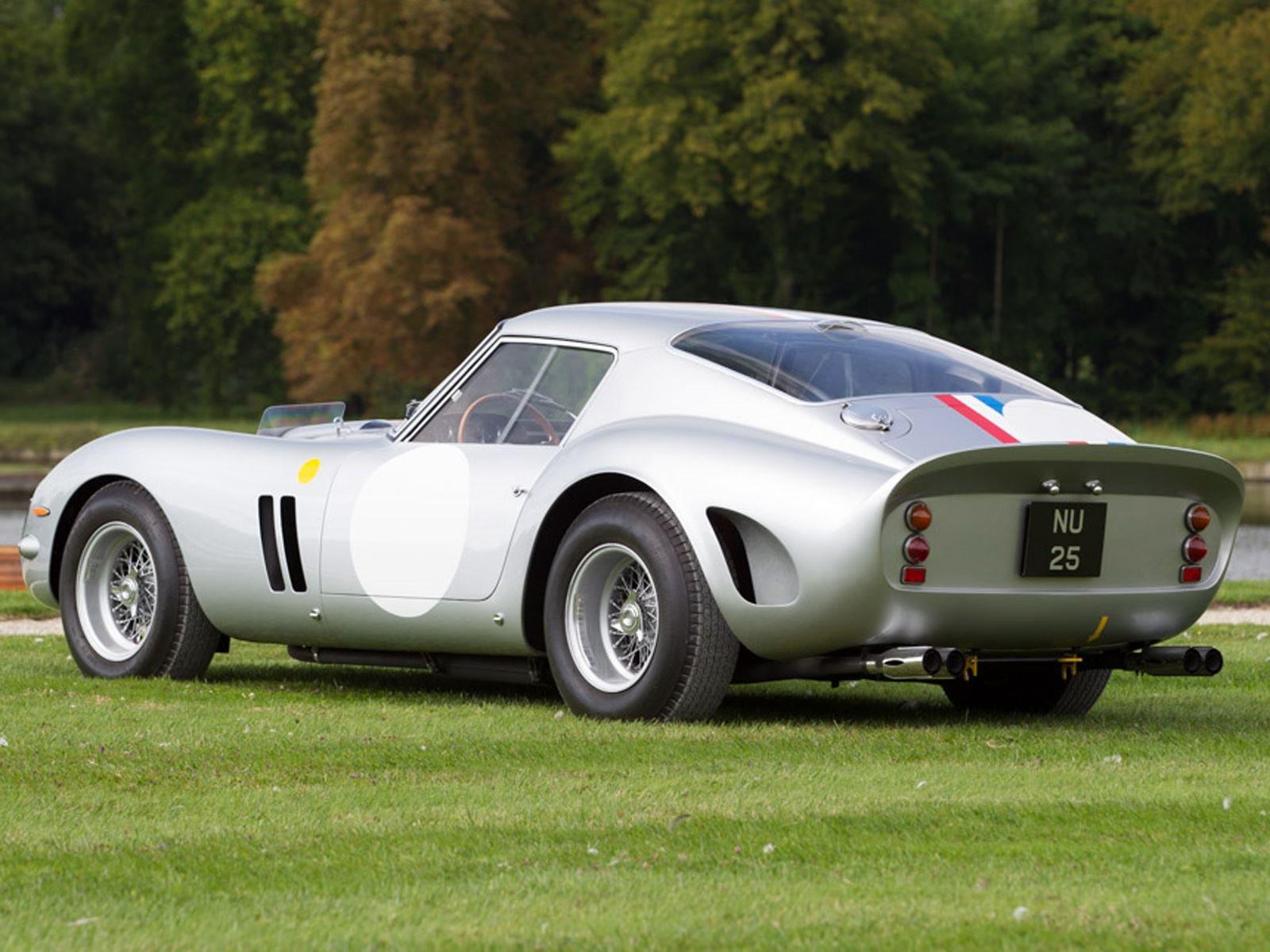 1962_Ferrari_250_GTO_0004