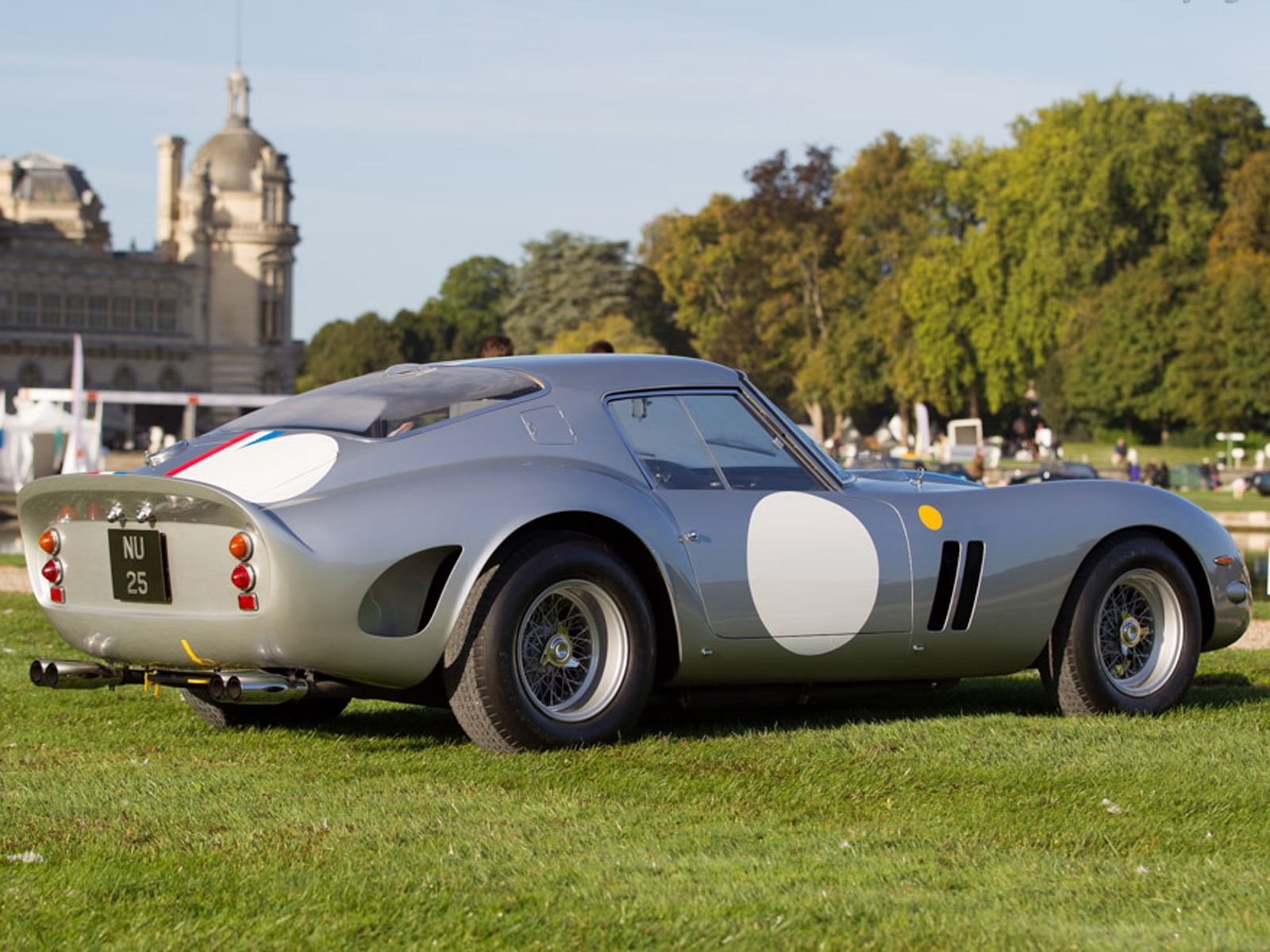 1962_Ferrari_250_GTO_0005