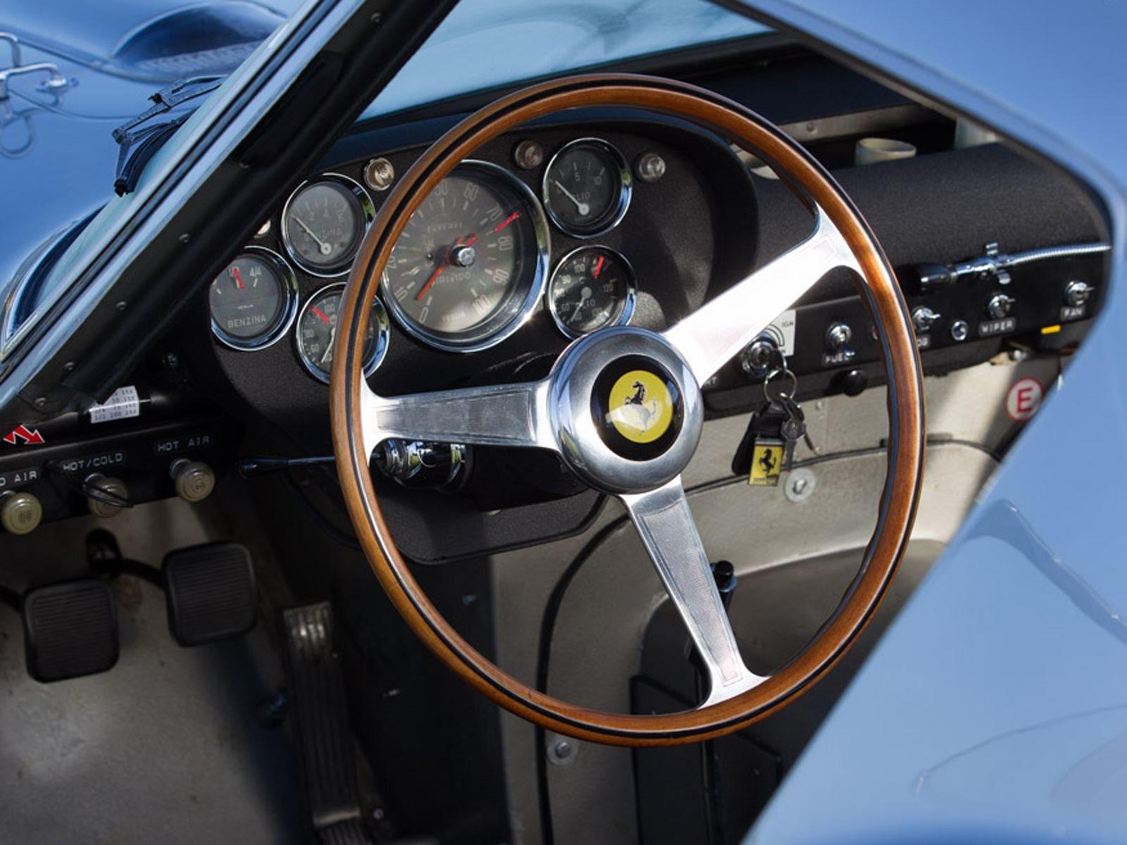 1962_Ferrari_250_GTO_0006