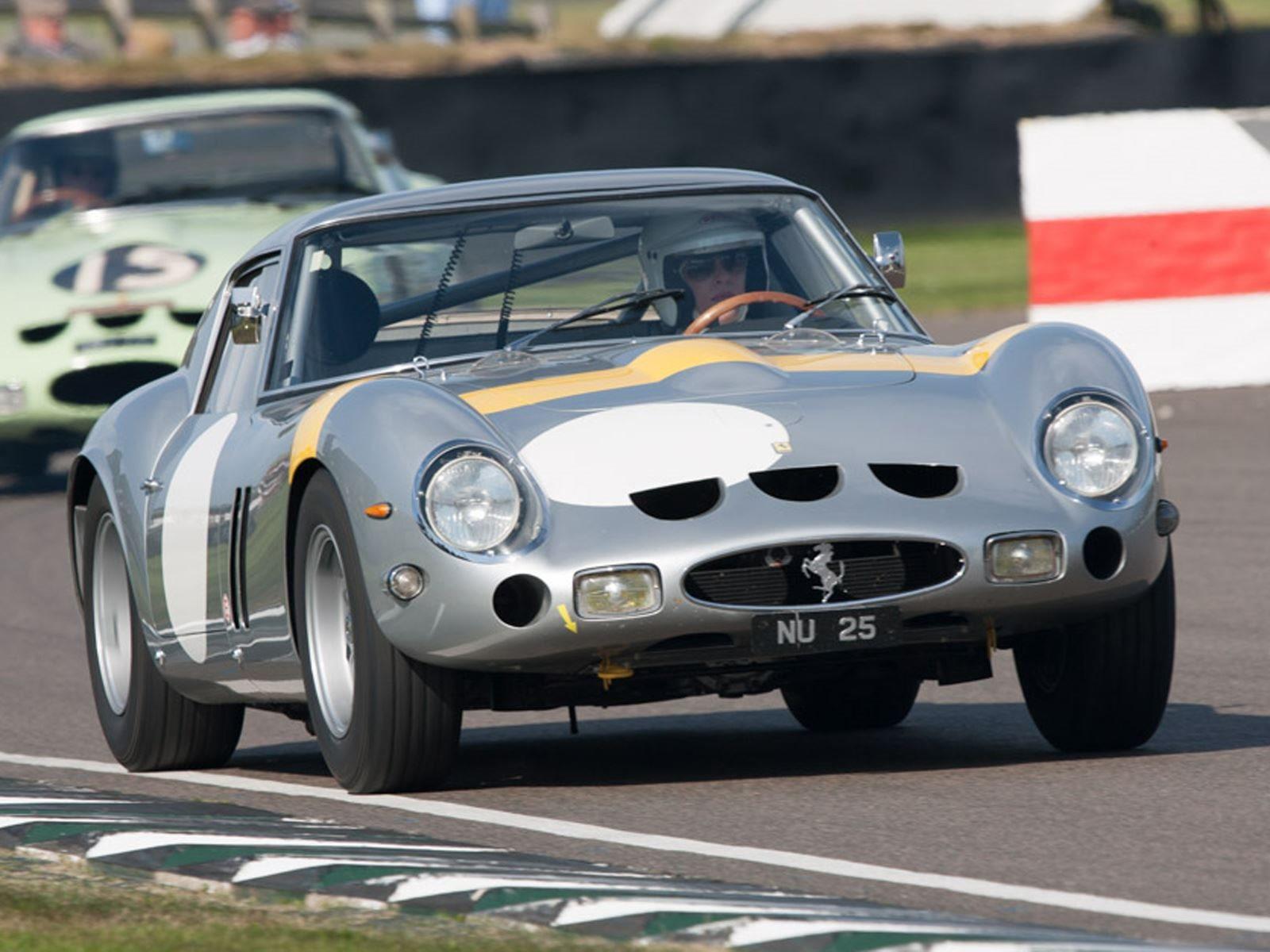 1962_Ferrari_250_GTO_0007