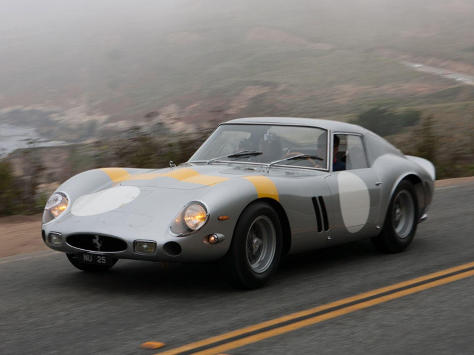 1962_Ferrari_250_GTO_0008