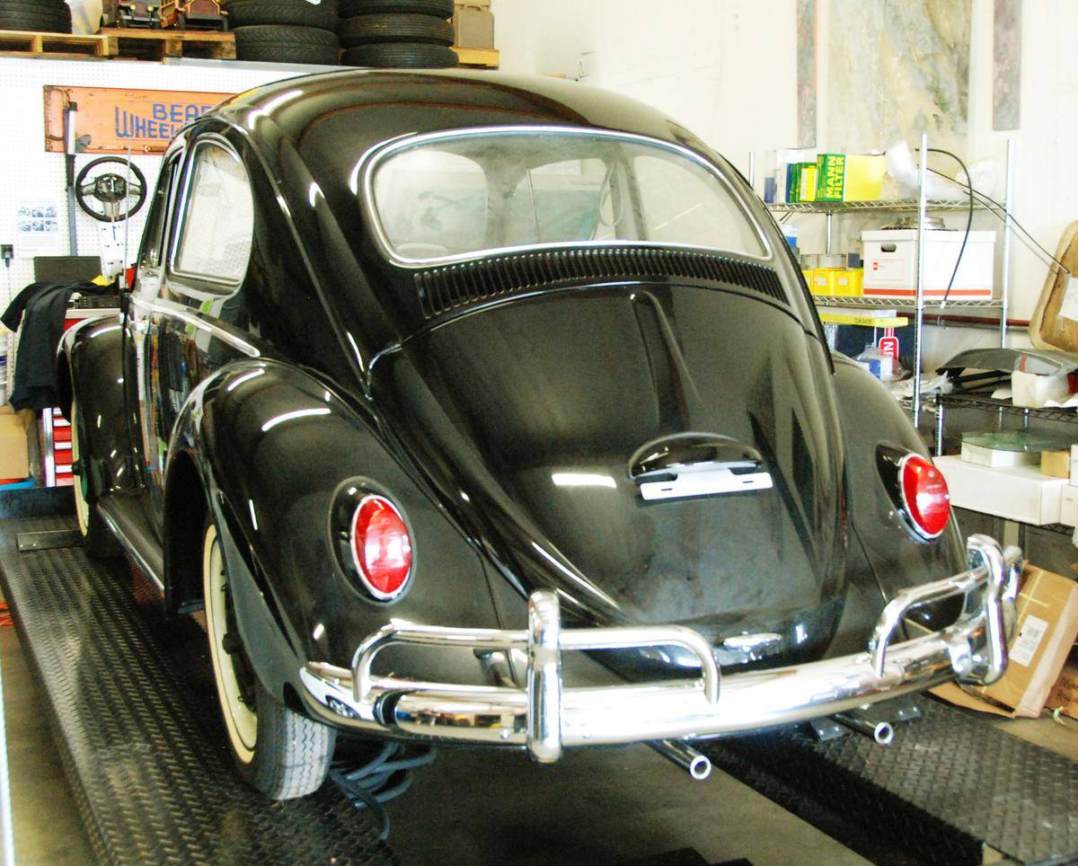 1964_Volkswagen_Beetle_for_Sale_0000