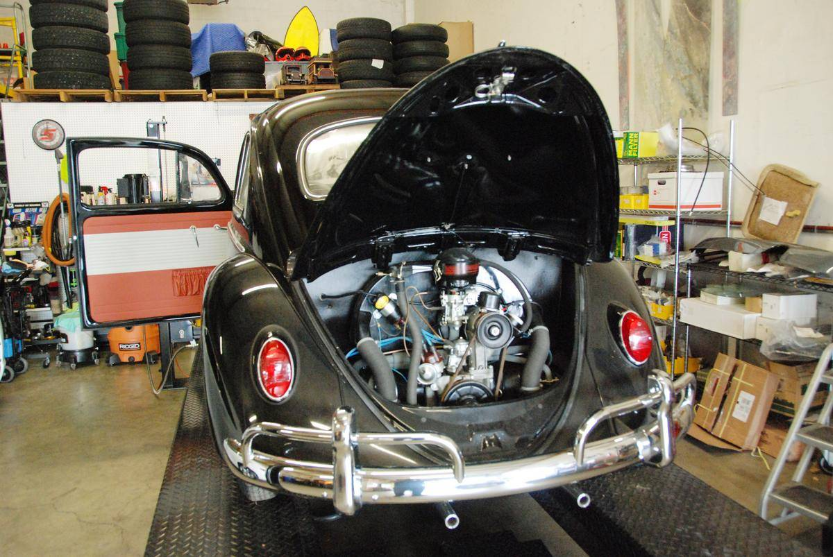 1964_Volkswagen_Beetle_for_Sale_0017