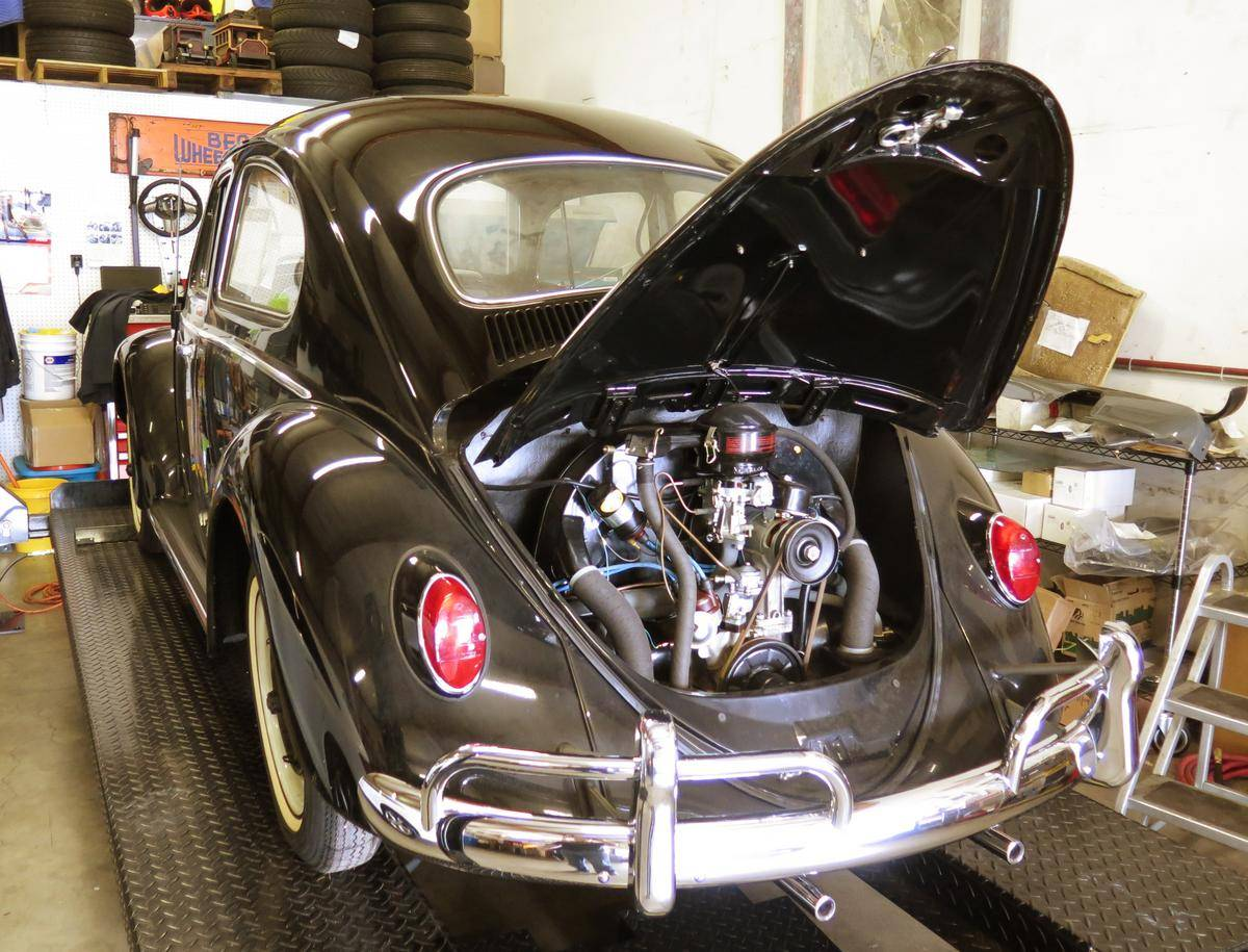 1964_Volkswagen_Beetle_for_Sale_0022