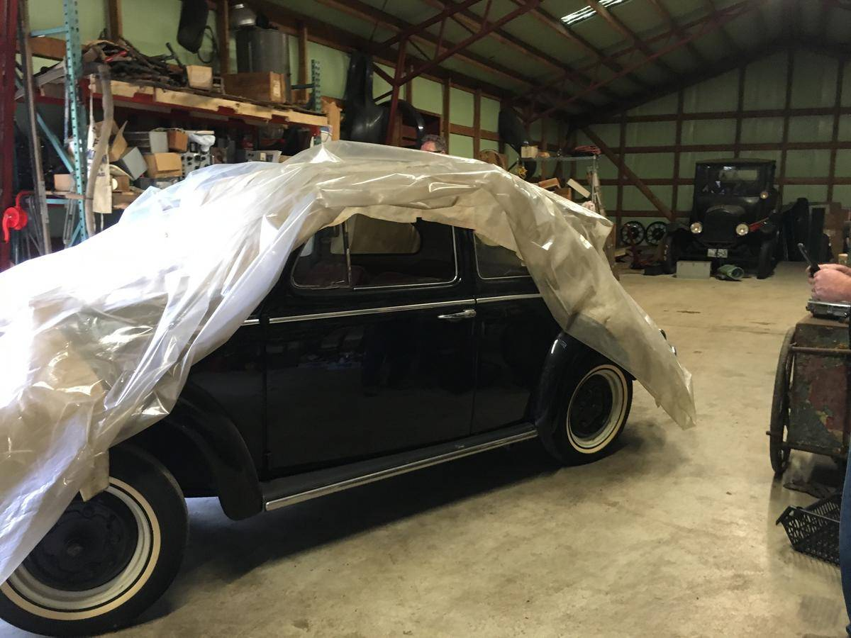 1964_Volkswagen_Beetle_for_Sale_0043