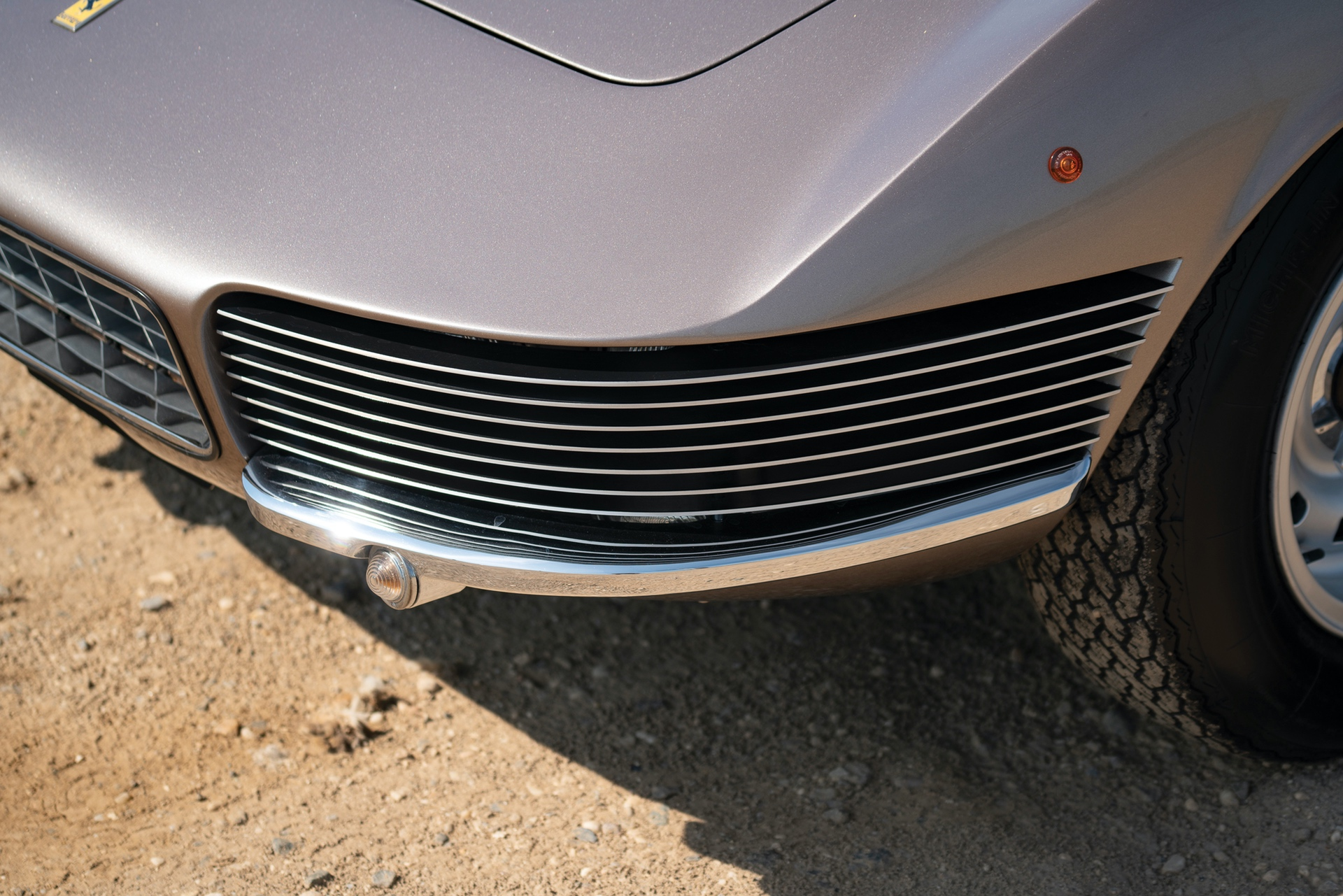 1965_Ferrari_330_GT_2+2_Shooting_Brake_by_Vignale_0009