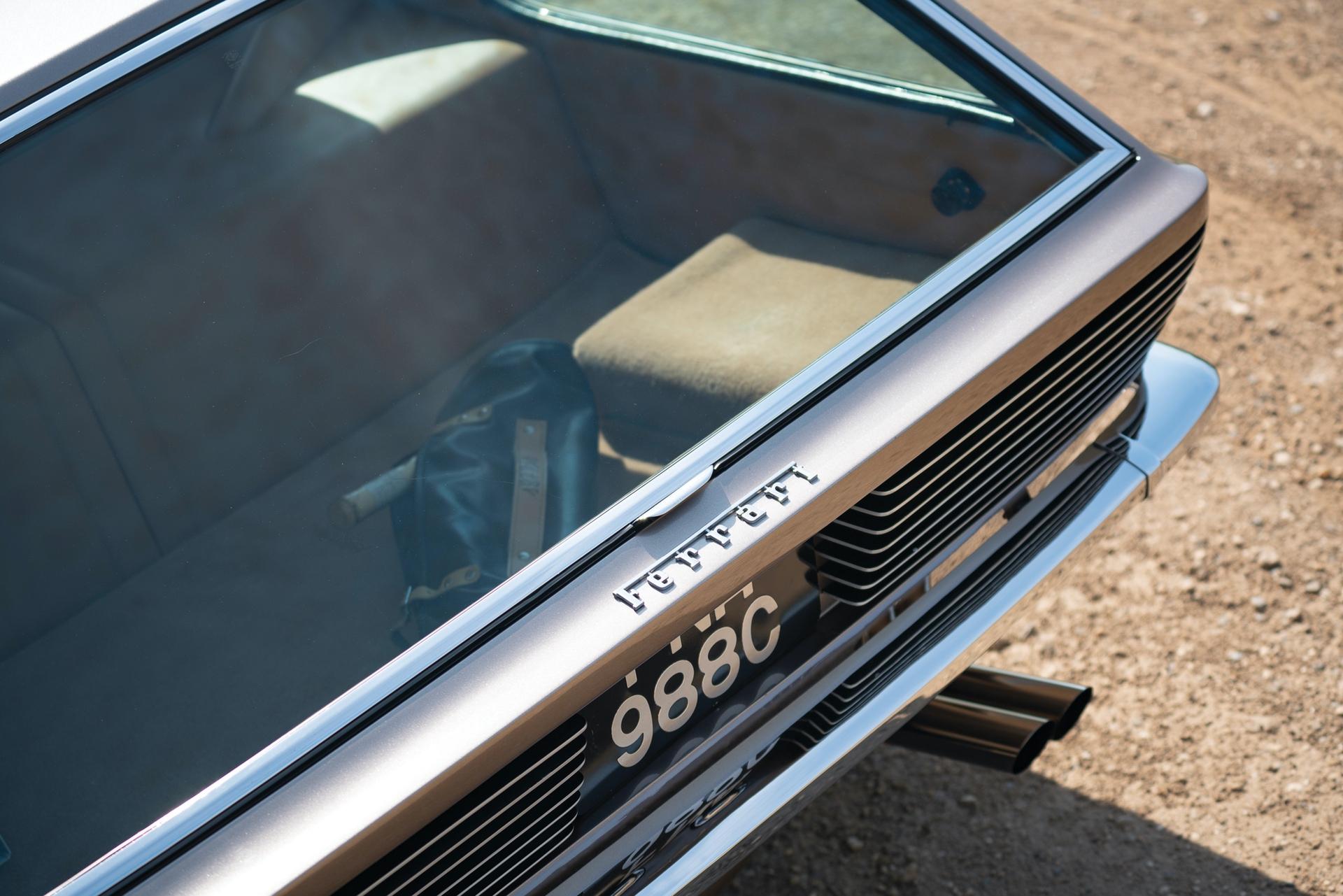 1965_Ferrari_330_GT_2+2_Shooting_Brake_by_Vignale_0011