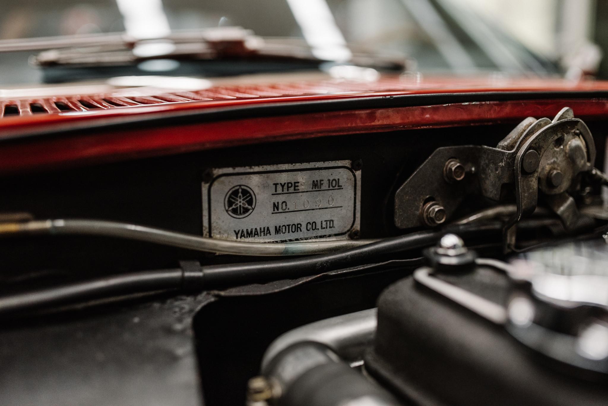 1967_Toyota_2000GT_0019