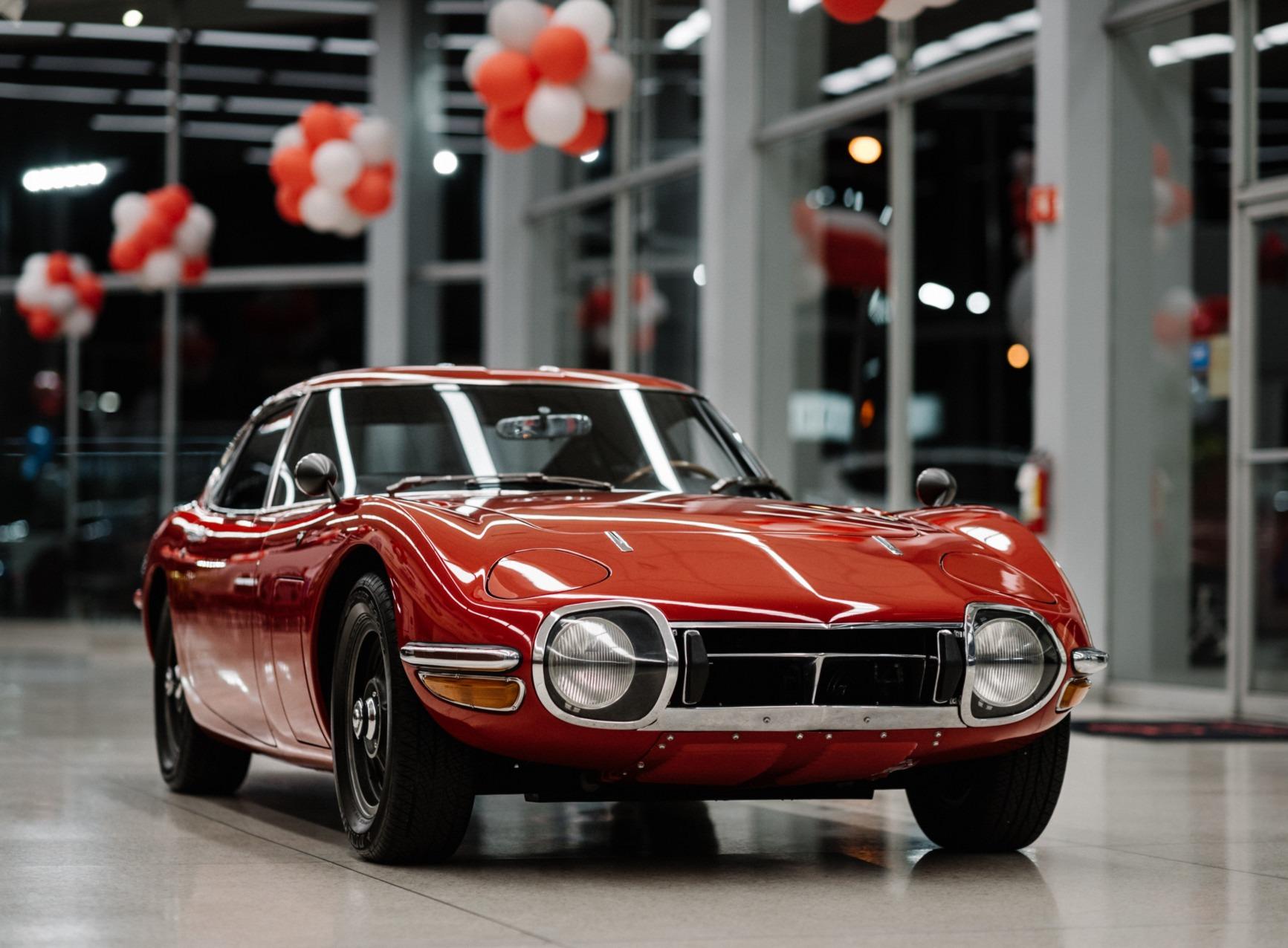 1967_Toyota_2000GT_0040