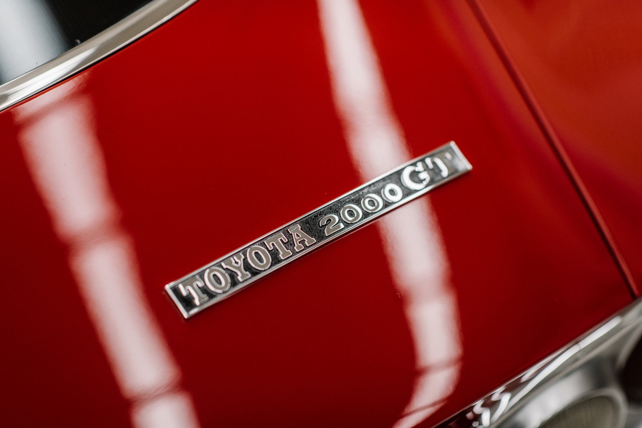 1967_Toyota_2000GT_0042
