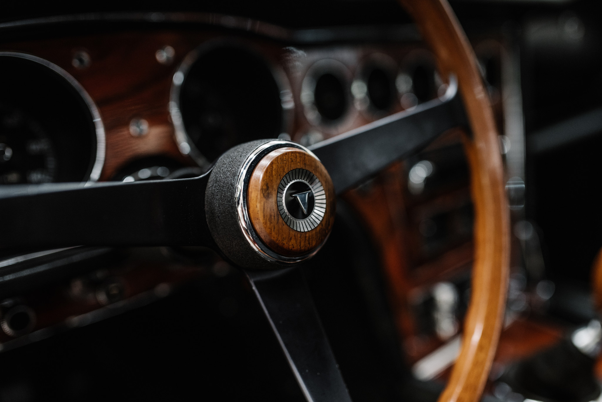 1967_Toyota_2000GT_0062