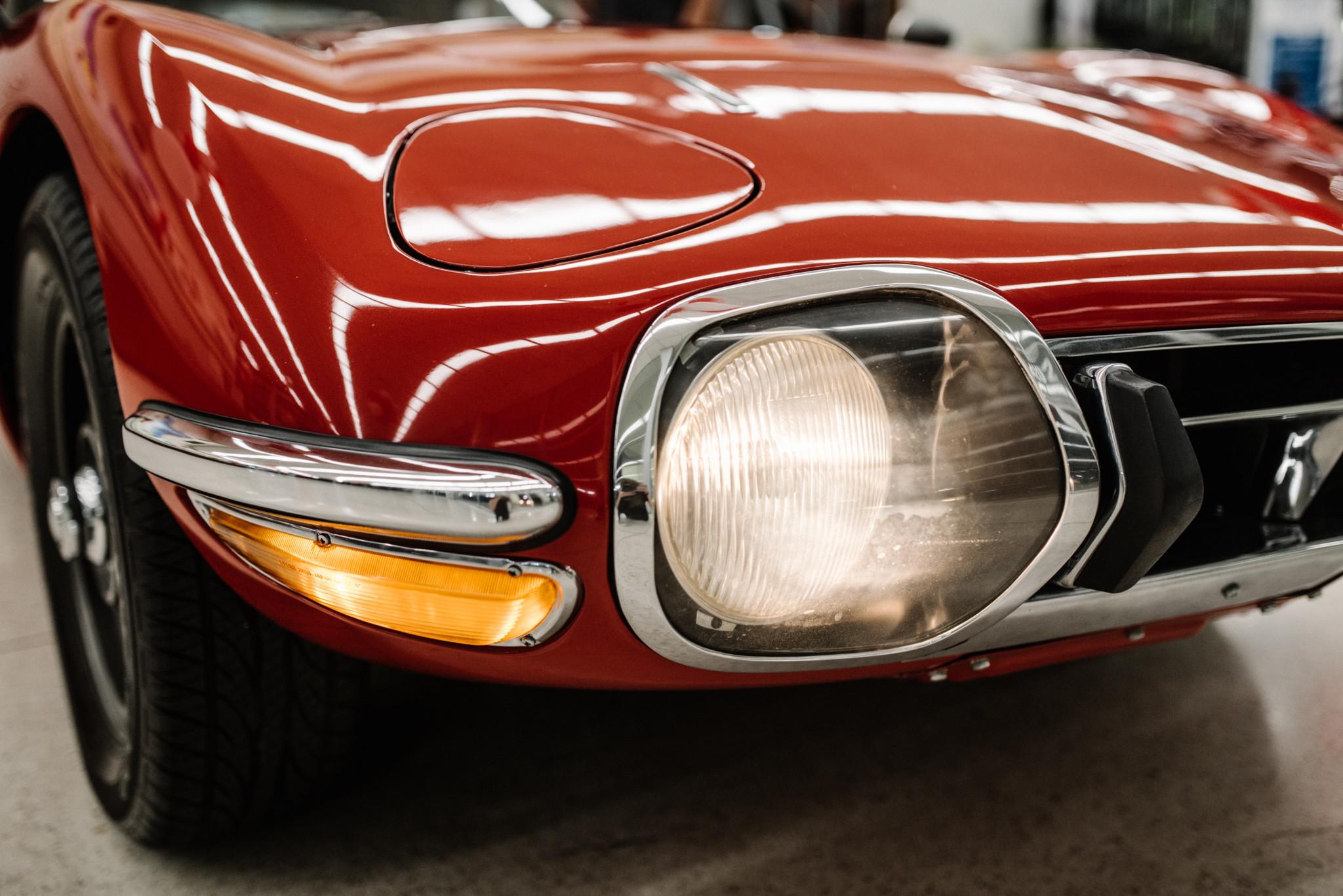 1967_Toyota_2000GT_0069