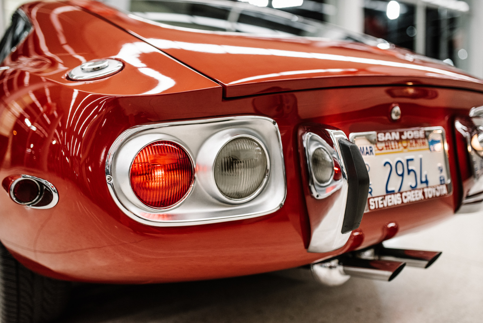 1967_Toyota_2000GT_0070