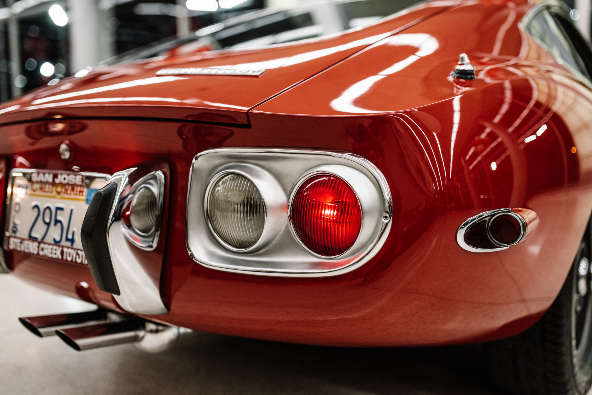 1967_Toyota_2000GT_0071