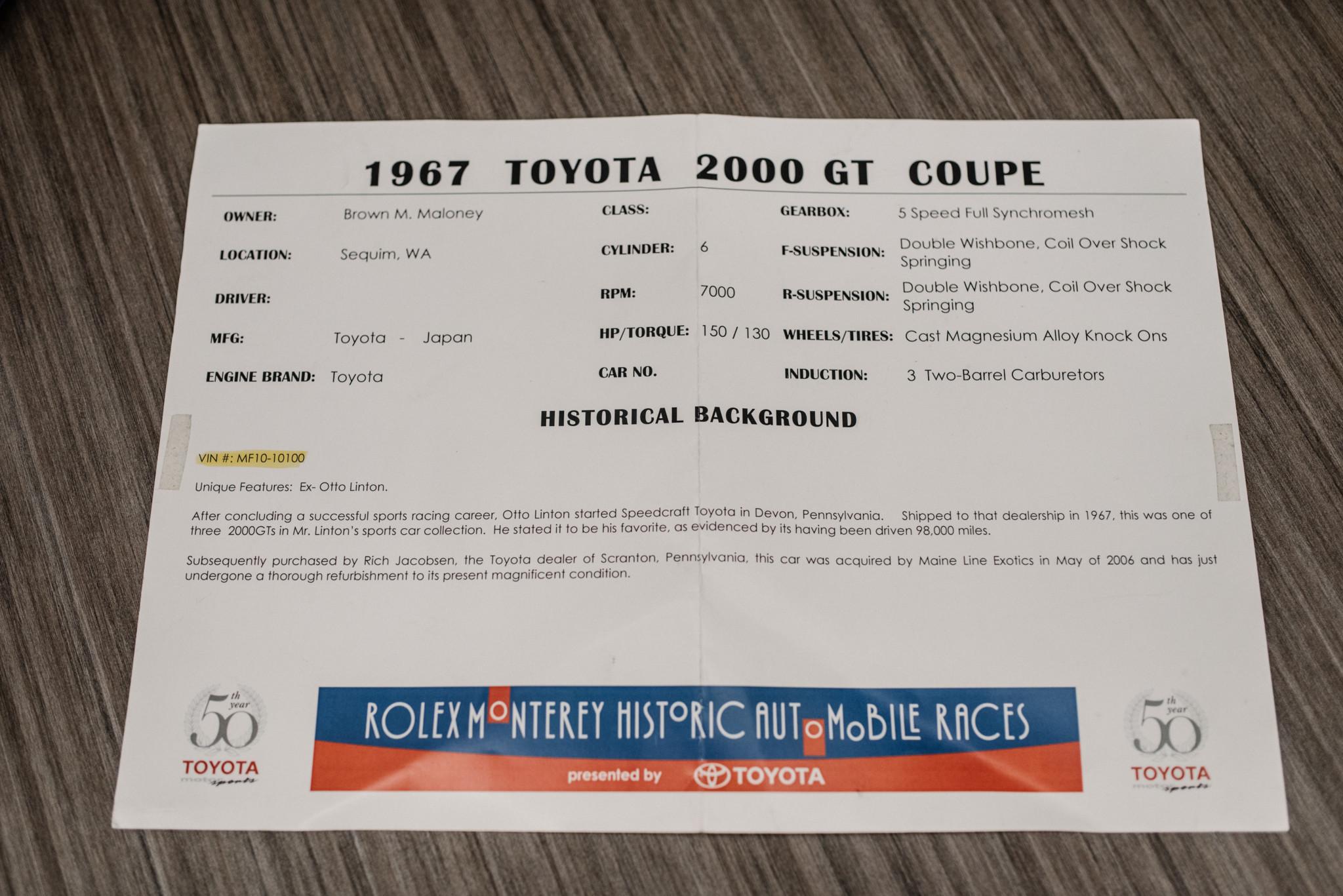 1967_Toyota_2000GT_0083