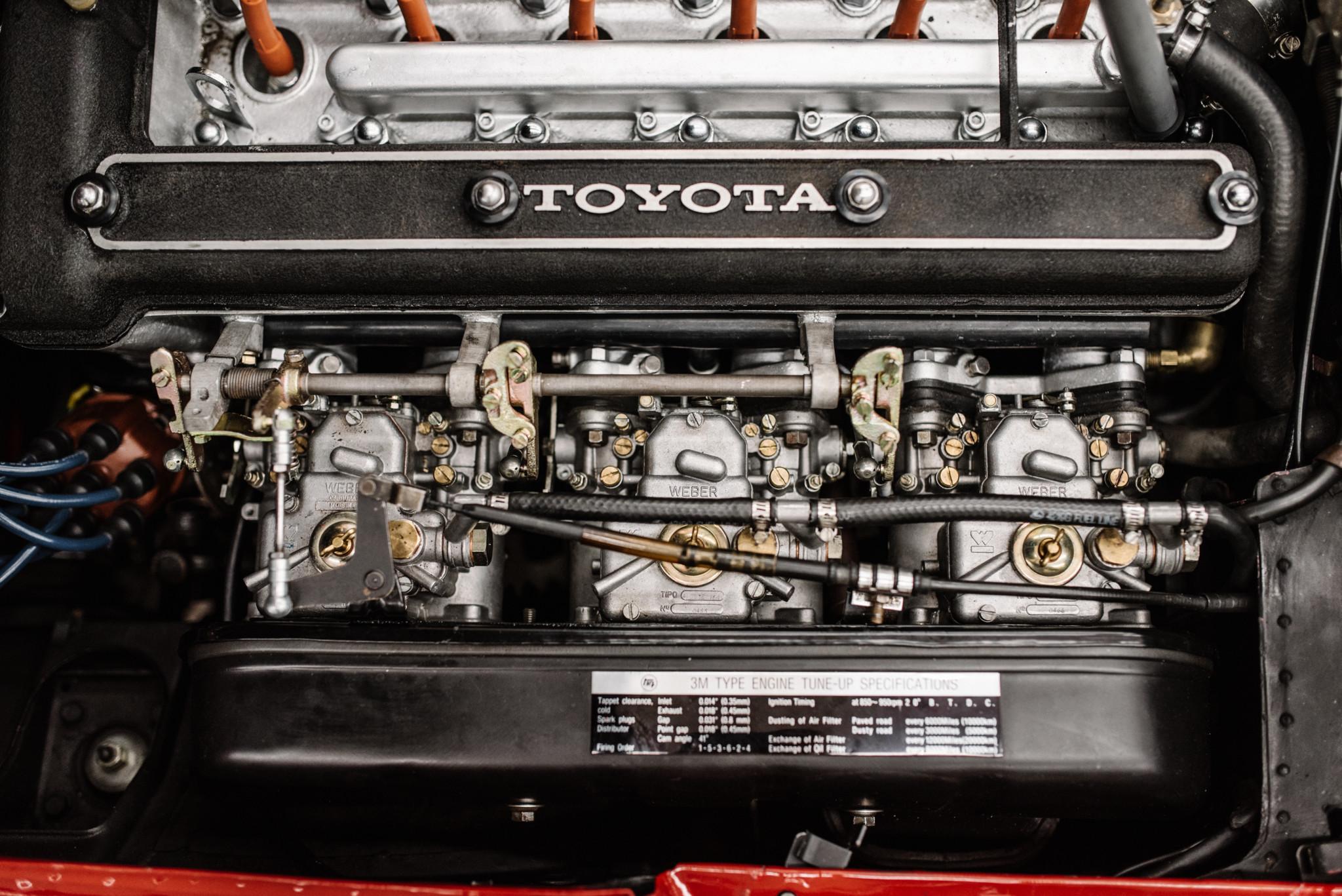 1967_Toyota_2000GT_0087