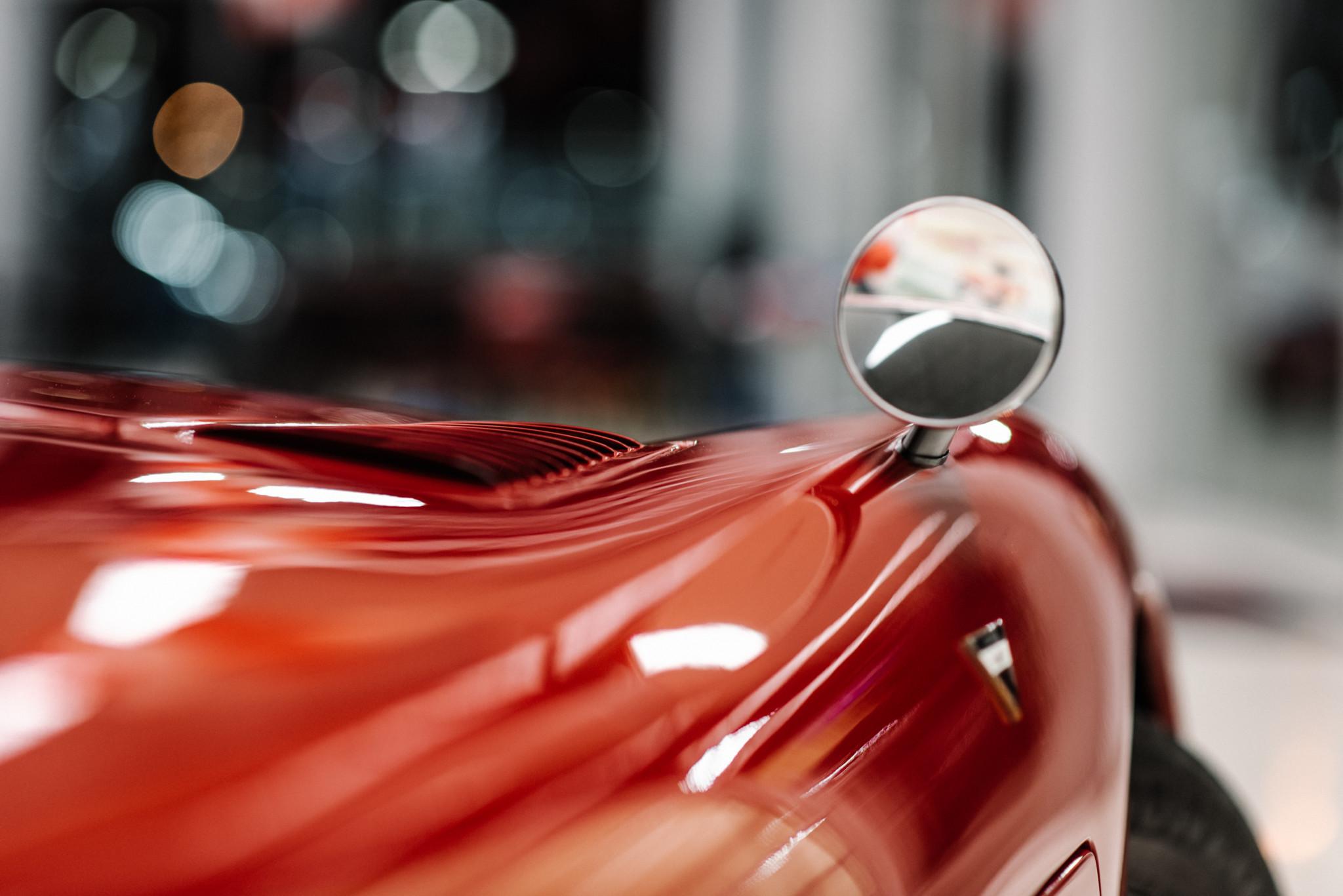 1967_Toyota_2000GT_0101