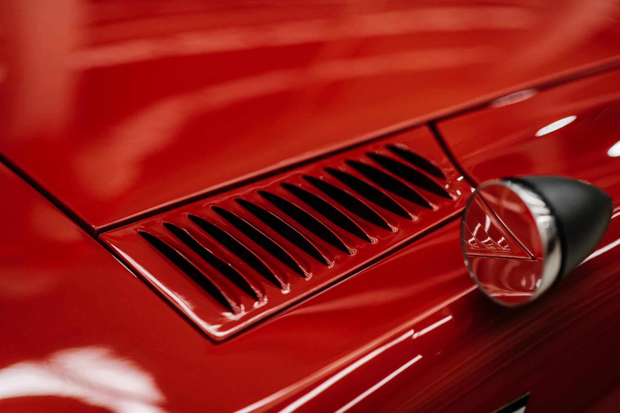 1967_Toyota_2000GT_0124