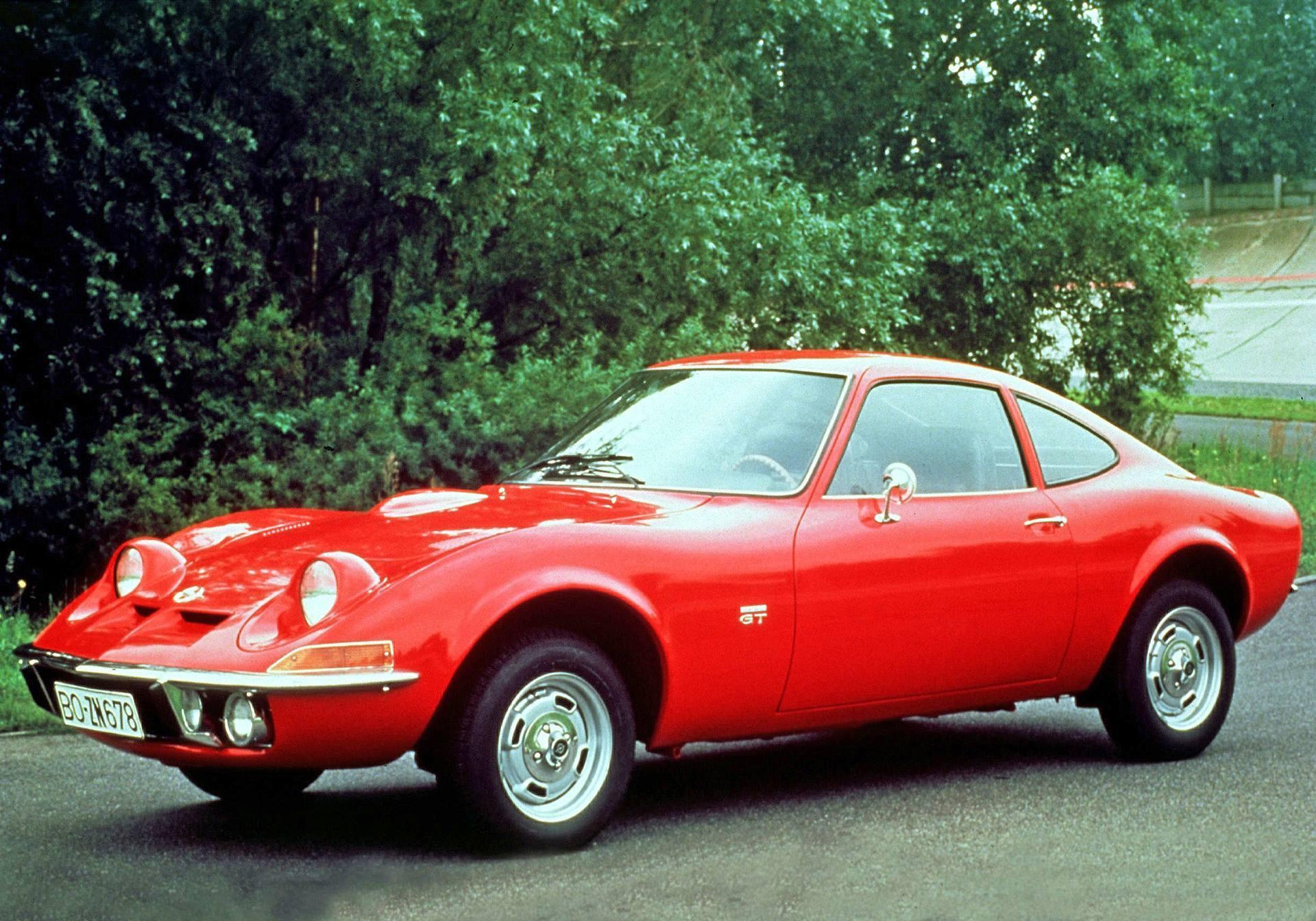 1968_Opel_GT_0000