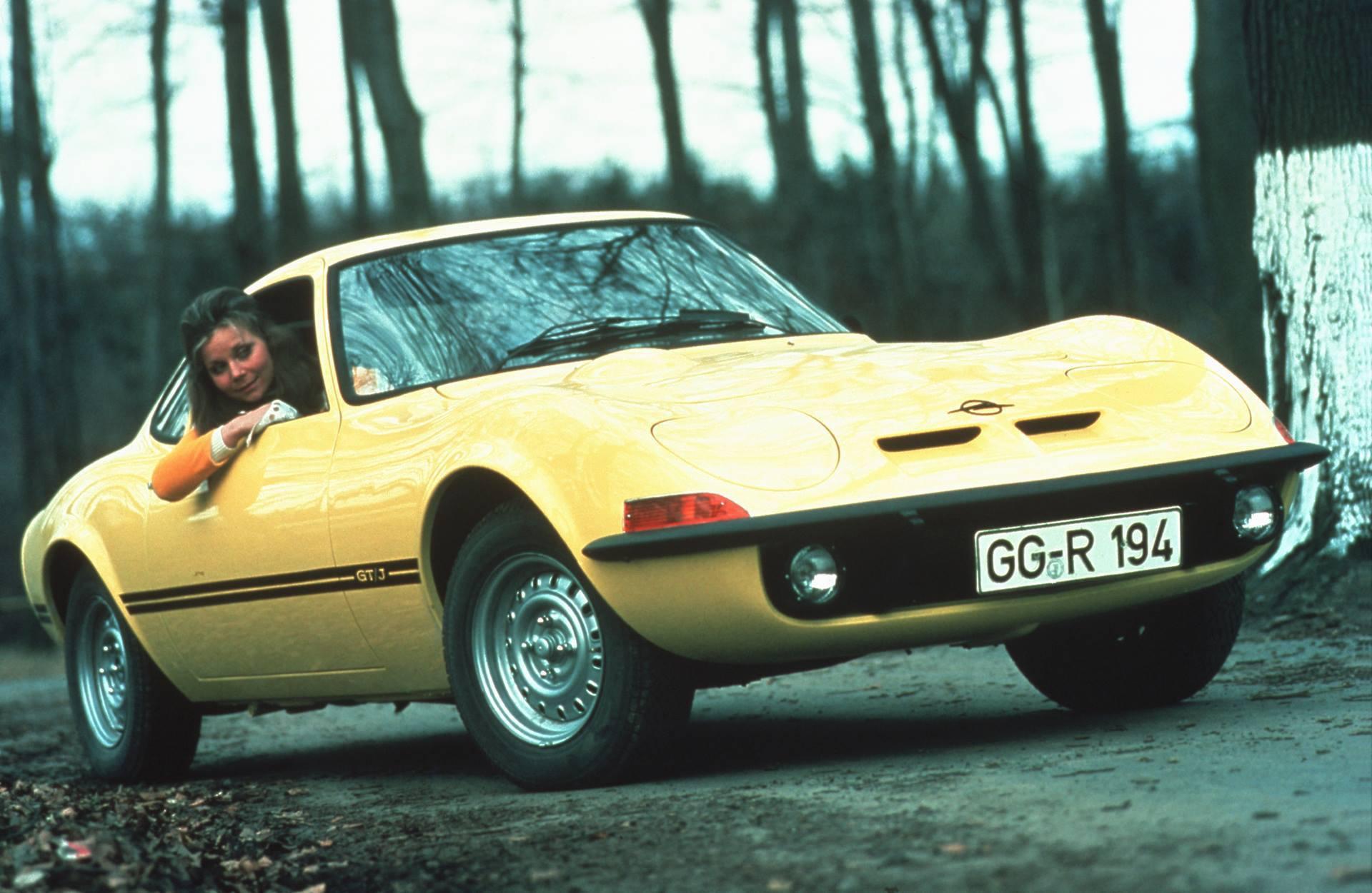 1968_Opel_GT_0001