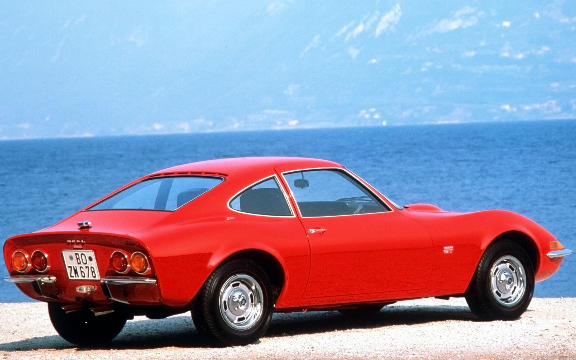 1968_Opel_GT_0002
