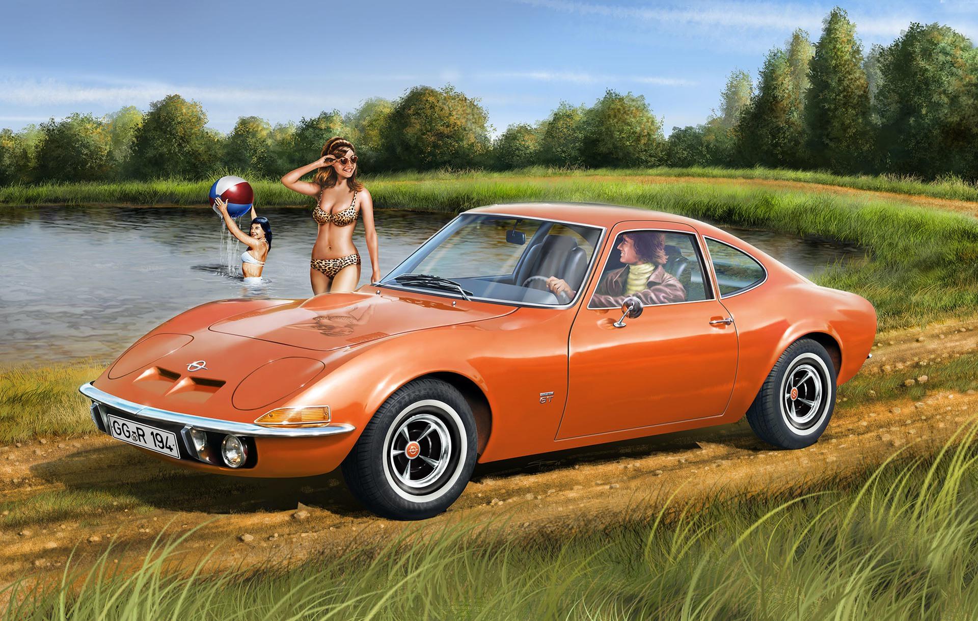 1968_Opel_GT_0003