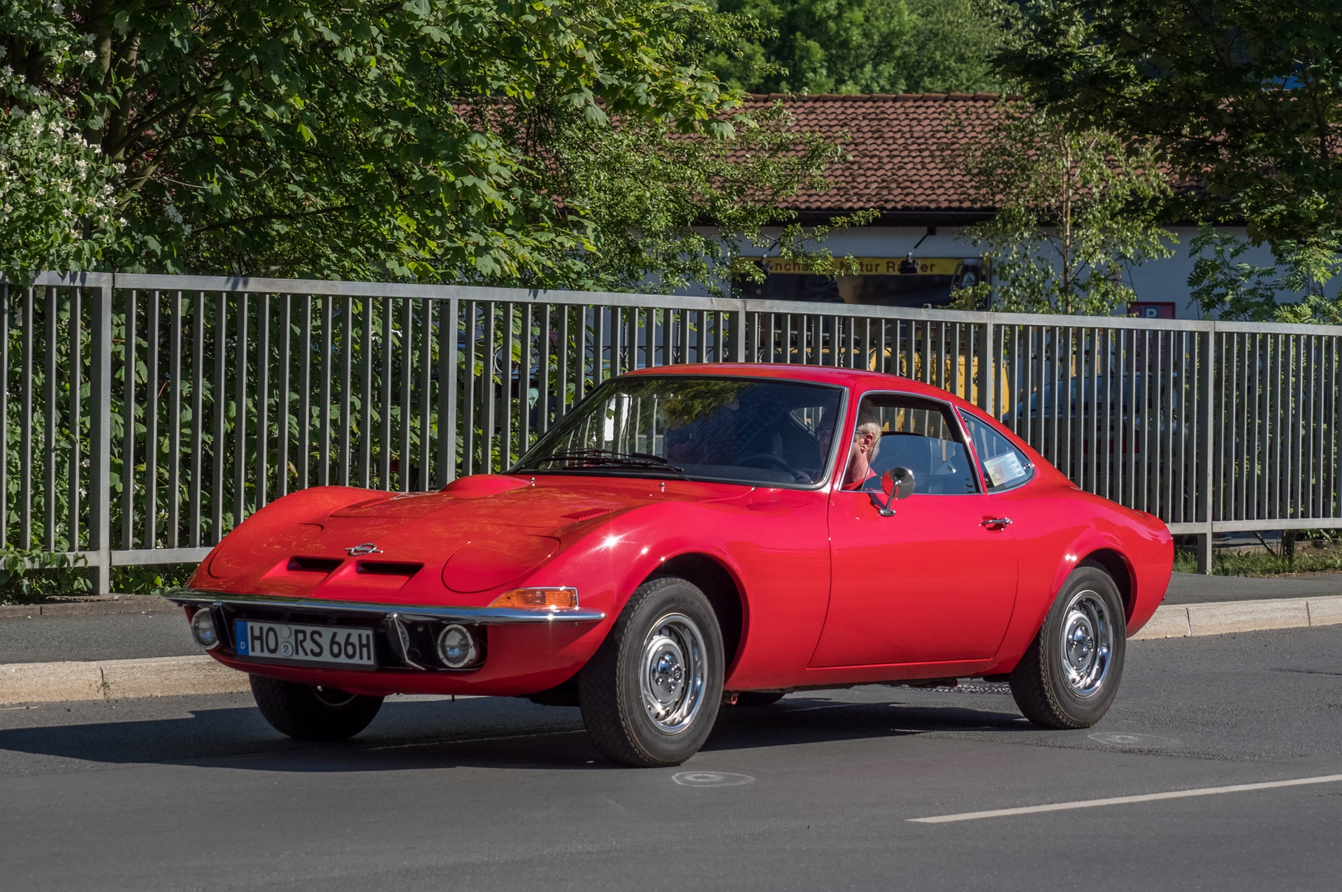 1968_Opel_GT_0005