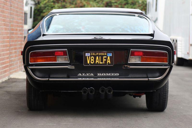 1972_Alfa_Romeo_Montreal_0000