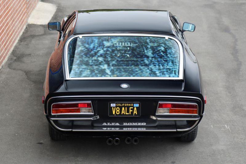 1972_Alfa_Romeo_Montreal_0001