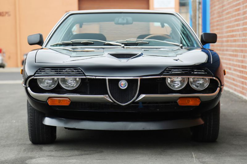 1972_Alfa_Romeo_Montreal_0002