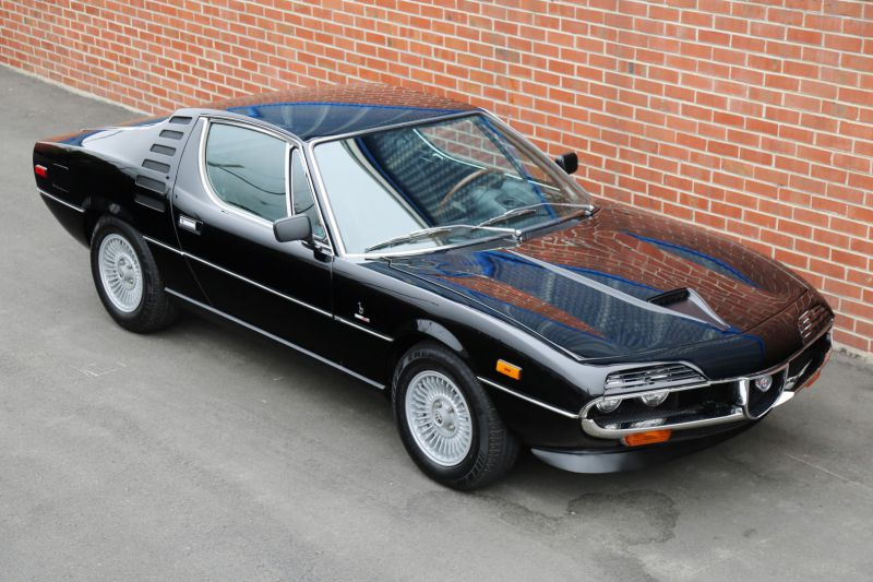 1972_Alfa_Romeo_Montreal_0005