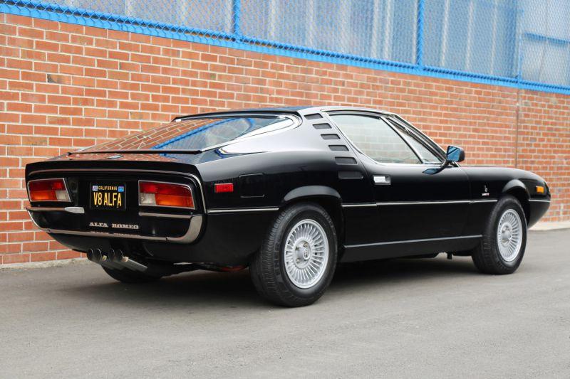 1972_Alfa_Romeo_Montreal_0007