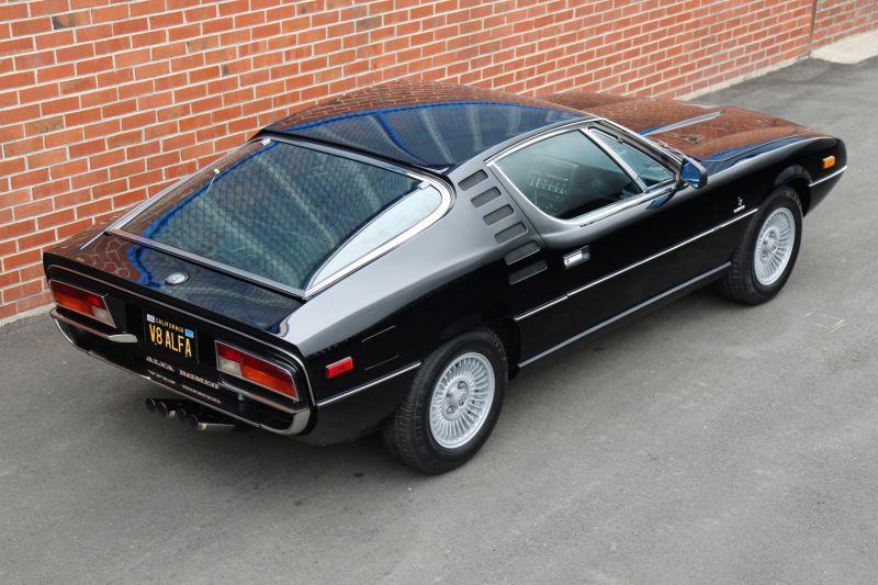 1972_Alfa_Romeo_Montreal_0008