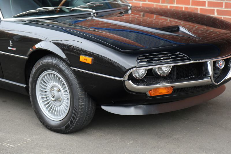 1972_Alfa_Romeo_Montreal_0009
