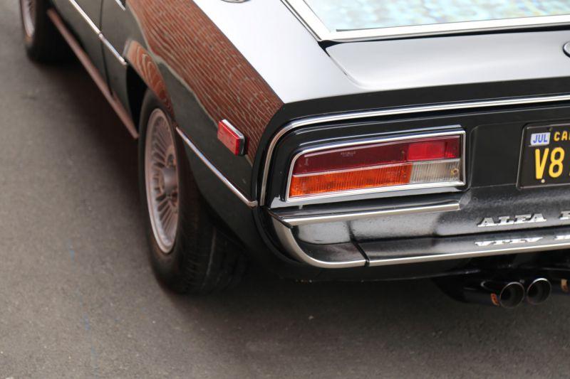 1972_Alfa_Romeo_Montreal_0011