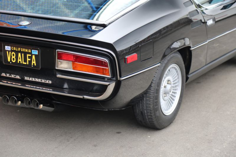 1972_Alfa_Romeo_Montreal_0012