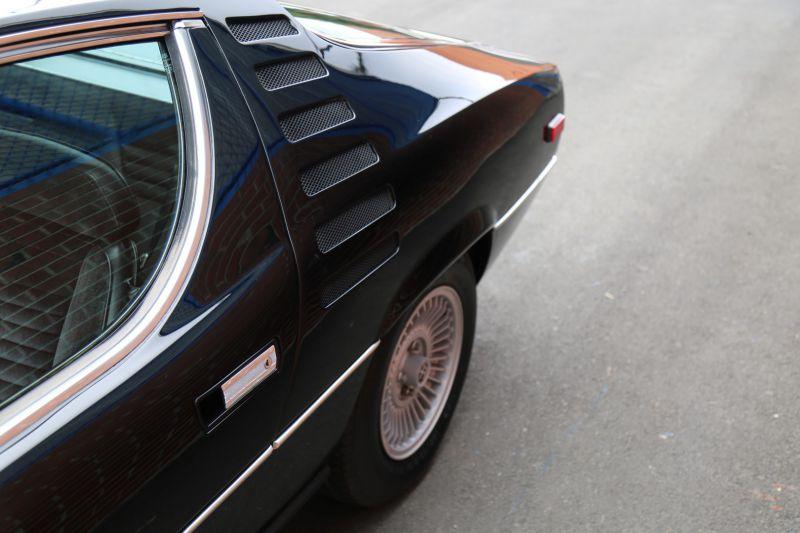 1972_Alfa_Romeo_Montreal_0021