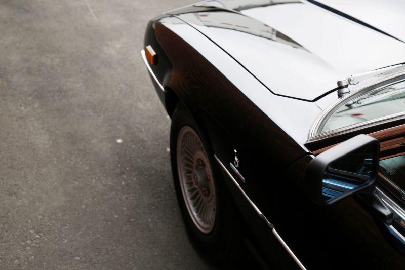 1972_Alfa_Romeo_Montreal_0022