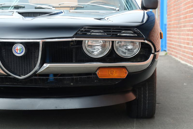 1972_Alfa_Romeo_Montreal_0024