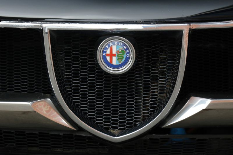 1972_Alfa_Romeo_Montreal_0025
