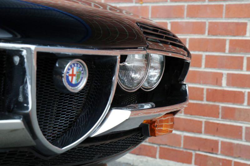 1972_Alfa_Romeo_Montreal_0026
