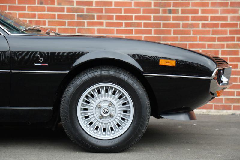 1972_Alfa_Romeo_Montreal_0027