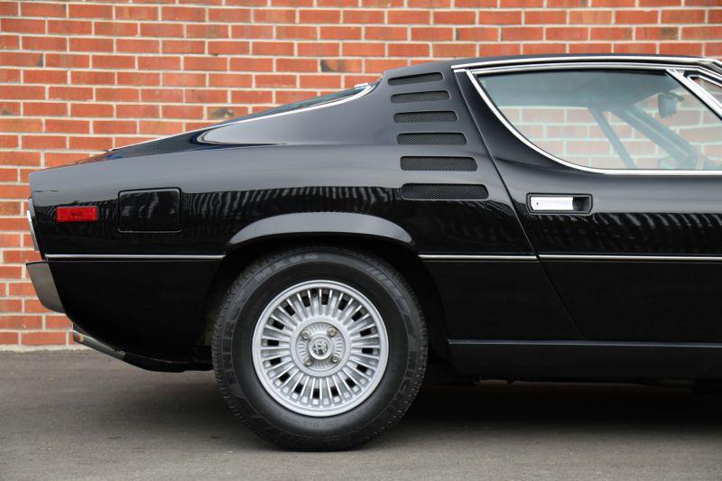 1972_Alfa_Romeo_Montreal_0028