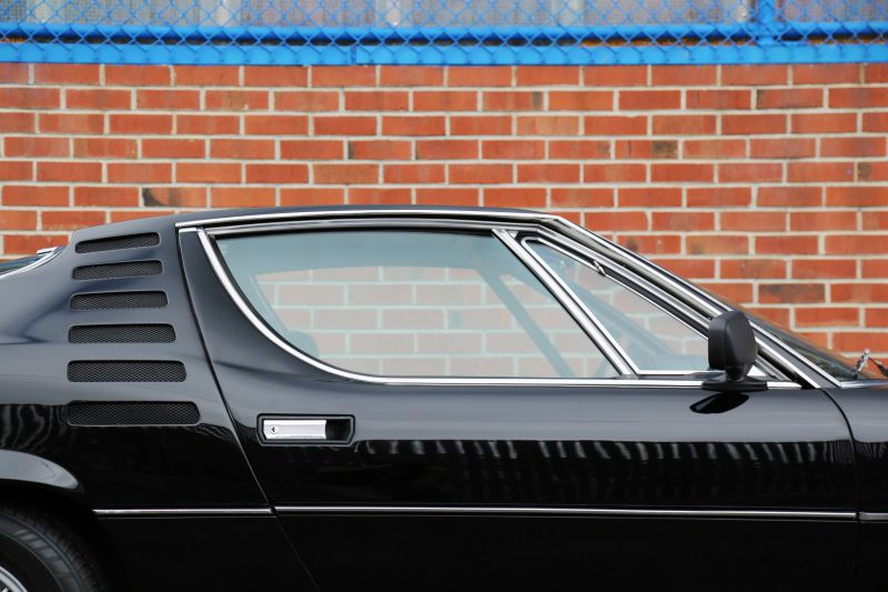 1972_Alfa_Romeo_Montreal_0029
