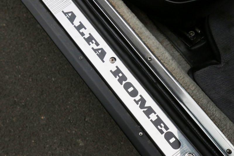 1972_Alfa_Romeo_Montreal_0034