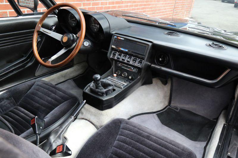 1972_Alfa_Romeo_Montreal_0038