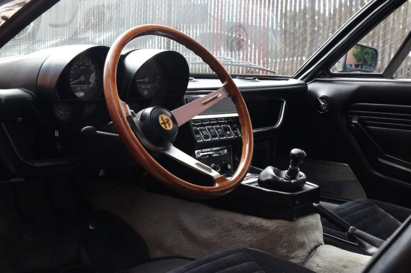 1972_Alfa_Romeo_Montreal_0044